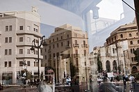 Downtown, Beirut, Lebanon