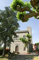 municipio, arcola, bassa lunigiana, liguria, italia, europa