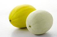 Melon, Lanchow Melon