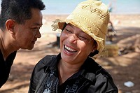 asian, cambodia
