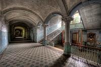 Beelitzer Sanatorium