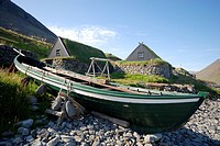 Bolungarvik