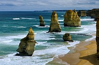 Victoria _ Great Road Ocean _ Twelve Apostles