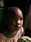 2003, child, mwanza, tanzania, person, people