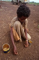 ethiopia, people, boy, 4399, person, food
