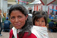 guatemala, child, kid, children, person, people