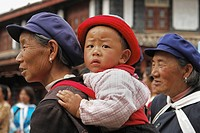 china, child, kid, children, person, people