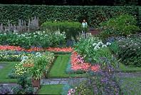 wich, nature, museum, gardens, kensington, flowers