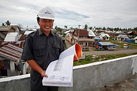 people person indonesia marthen engineer java