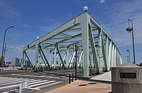 Aioi bridge