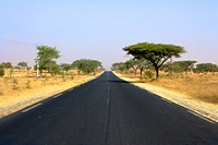 Senegal _ Saint_Louis region