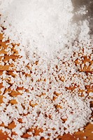 Salt from Portugal