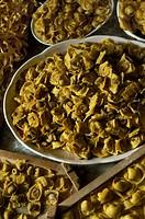 Pasta, Veneto, Valeggio sul Mincio, tortellini