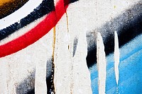 Graffiti close_ups
