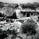 Hubli _ Karnatakn _ temples India