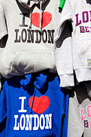 London souvenir sweatshirts