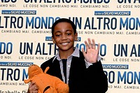 michael rainey jr