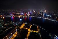 The Bund,Shanghai,China
