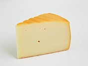 Belgium, Chimay, Grande Classique cow´s milk cheese, close_up