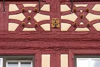 Königsberg - Franconia - Germany