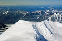 The Chugach, America,s most northerly National Forest.This stunning landscape stretches across southcentral Alaska, from the salty waters and snowy pe...
