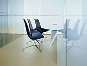 Glass conference room (thumbnail)