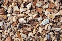 dried orange peel used as tea, Citrus sinensis