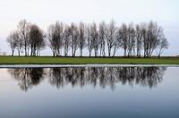 Municipal golf courses in Llanes