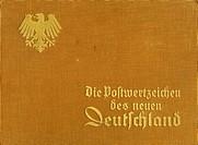 Horst_Juergen Schunk