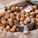 Greek Walnuts