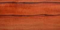 Holz Hinterrund