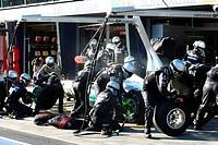 Scuderia, Nico Rosberg, Mercedes GP Petronas F1, Australian Grand Prix, Melbourne, Australia