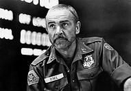 Sean Connery, Outland, 1981