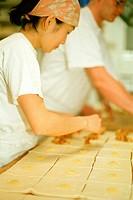 Ruffini _ Bakery