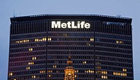 Met Life Building, Helmsley Building, Park Avenue, Midtown, Manhattan, New York City, New York, USA
