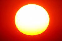 Sun, Japan