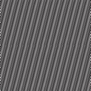 metallic stripes, vector art illustration background more stripes and textures in my gallery