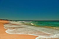 Portsea Beach, Victoria