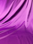 Silk Texture Background
