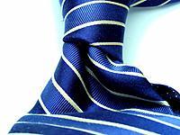 Designer Silk Necktie