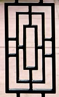 deco gate