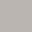 Bumped Metal Plate Seamless Pattern