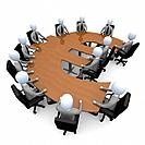 Financial Meeting