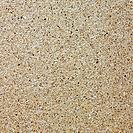 Sawdust board