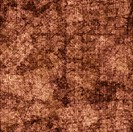 Seamless Grunge Background