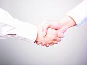 Handshake Handshaking