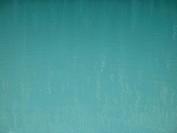 turquoise lake water