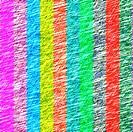 grunge color lines