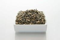 Wormwood absinthii herba