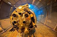 C.E.R.N, CERN, Nuclear Research, Geneva, Switzerland, Organisation Européenne pour la Recherche Nucléaire, European Organization for Nuclear Research